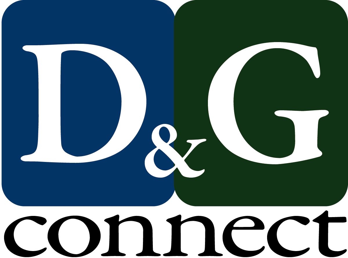 D&G Connect